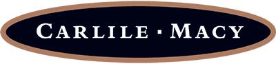Carlile Macy-Creativity | Quality | Service