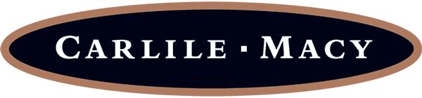 Carlile Macy - Creativity | Quality | Service